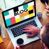 Dobrze napisać bloga
