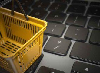Jak zabrać się do pozycjonowania własnego sklepu internetowego?